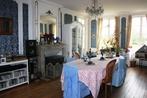 Vente Maison 13 pièces 413m² Quesnoy-le-Montant (80132) - Photo 2