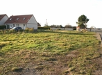 Vente Terrain 1 205m² Le crotoy - Photo 4