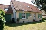 Vente Maison 6 pièces 97m² Le Crotoy (80550) - Photo 1