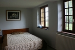 Vente Maison 7 pièces 140m² Vron (80120) - Photo 5