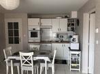 Vente Appartement 2 pièces 40m² Le crotoy - Photo 2
