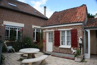 Vente Maison 12 pièces 275m² Noyelles-sur-Mer (80860) - Photo 1