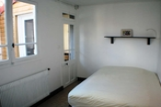 Vente Maison 5 pièces 54m² Le crotoy - Photo 4