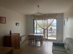 Vente Appartement 2 pièces 43m² Le crotoy - Photo 2