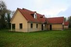 Vente Maison 5 pièces 162m² Favières (80120) - Photo 5