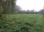 Vente Terrain 1 500m² Baie de somme - Photo 2