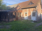 Vente Maison 7 pièces 109m² Lancheres - Photo 1