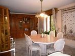 Vente Maison 8 pièces 210m² Rue (80120) - Photo 4