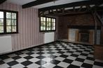 Vente Maison 11 pièces 209m² Boismont (80230) - Photo 5