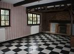 Vente Maison 11 pièces 209m² Boismont - Photo 5