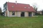 Vente Maison 5 pièces 162m² Favières (80120) - Photo 1