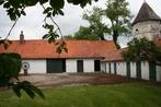 Vente Maison 12 pièces 214m² Le Crotoy (80550) - Photo 5