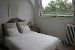 Vente Maison 6 pièces 125m² Cayeux-sur-Mer (80410) - Photo 4