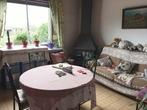 Vente Maison 3 pièces 71m² Cayeux-sur-Mer (80410) - Photo 2