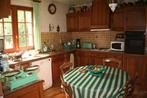 Vente Maison 6 pièces 133m² Nibas (80390) - Photo 4