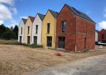 Vente Maison 3 pièces 50m² St valery sur somme - Photo 1