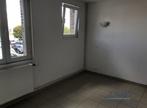 Vente Appartement 3 pièces 56m² St valery sur somme - Photo 4