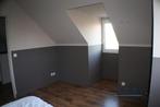 Vente Maison 5 pièces 125m² Saigneville (80230) - Photo 5