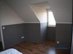 Vente Maison 5 pièces 125m² Saigneville - Photo 5