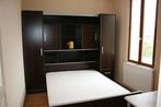 Vente Maison 8 pièces 150m² Boismont (80230) - Photo 5