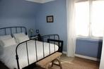 Vente Maison 6 pièces 125m² Cayeux-sur-Mer (80410) - Photo 5