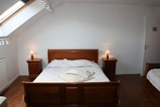 Vente Maison 12 pièces 275m² Noyelles-sur-Mer (80860) - Photo 4