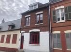Vente Maison 5 pièces 120m² St valery sur somme - Photo 2