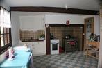 Vente Maison 7 pièces 140m² Vron (80120) - Photo 4