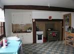 Vente Maison 7 pièces 140m² Vron - Photo 4