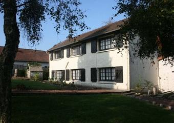 Vente Maison 11 pièces 209m² Boismont - photo