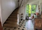Vente Maison 11 pièces 252m² St riquier - Photo 4