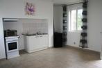 Vente Maison 3 pièces 91m² Boismont (80230) - Photo 2