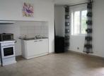 Vente Maison 3 pièces 91m² Boismont - Photo 2