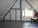Vente Maison 3 pièces 75m² Boismont - Photo 4