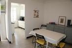 Vente Maison 5 pièces 54m² Le Crotoy (80550) - Photo 2