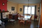 Vente Maison 7 pièces 130m² Saint-Valery-sur-Somme (80230) - Photo 4
