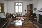 Vente Maison 5 pièces 127m² Cayeux-sur-Mer (80410) - Photo 4
