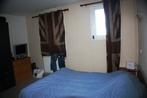 Vente Appartement 3 pièces 56m² St valery sur somme - Photo 2