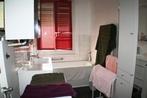 Vente Appartement 4 pièces 93m² Cayeux-sur-Mer (80410) - Photo 5