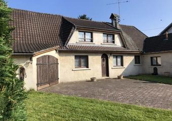 Vente Maison 5 pièces 117m² Baie de somme - Photo 1