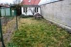 Vente Maison 5 pièces 110m² Le Crotoy (80550) - Photo 5
