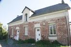Vente Maison 3 pièces 91m² Boismont (80230) - Photo 1