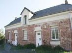 Vente Maison 3 pièces 91m² Boismont - Photo 1