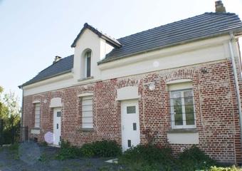 Vente Maison 3 pièces 91m² Boismont - photo