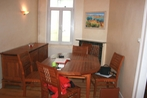 Vente Maison 7 pièces 108m² Saint-Valery-sur-Somme (80230) - Photo 3