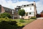 Vente Maison 5 pièces 127m² Cayeux-sur-Mer (80410) - Photo 2