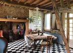 Vente Maison 5 pièces 110m² Buigny st maclou - Photo 2