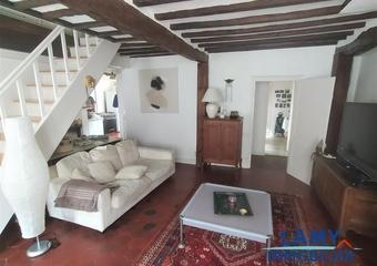 Vente Maison 6 pièces 141m² Saint valery - Photo 1