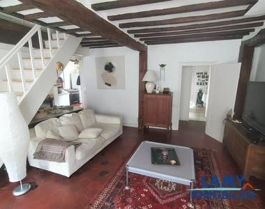 Vente Maison 6 pièces 141m² Saint valery - photo