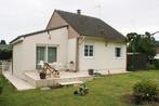 Vente Maison 3 pièces 60m² Ochancourt (80210) - Photo 1